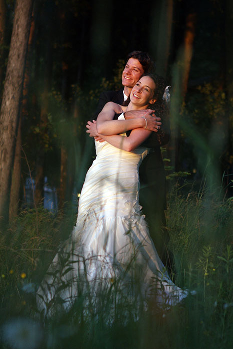 Lewisburg wedding photography captures your special day in the Greenbrier Valley and beyond in West Virginia.