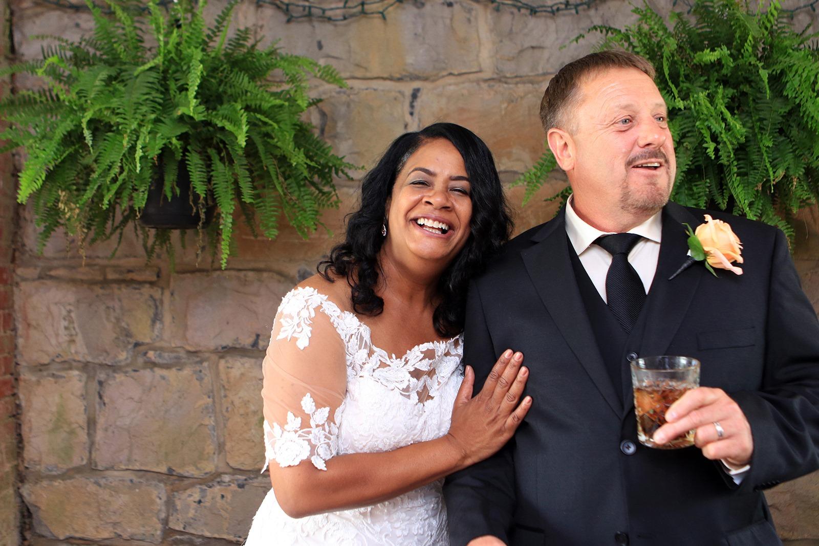 elmwood estate wedding-photography-lewisburg-west-virginia